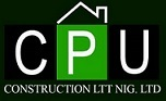 Cpu Contruction